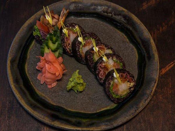 sushi_0000_732642a2-e57c-4f40-afe9-8adbafc6e89a