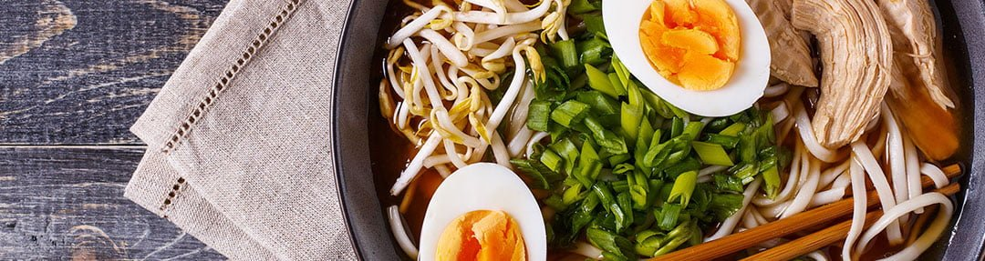 sushi_0000_Ramen-Tradycyjna-japonska-zupa