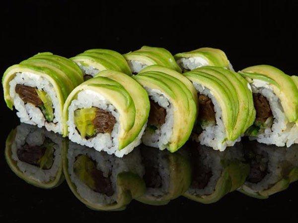 sushi_0001_b6452f0b4f174fbeae23c32ec7ac166f