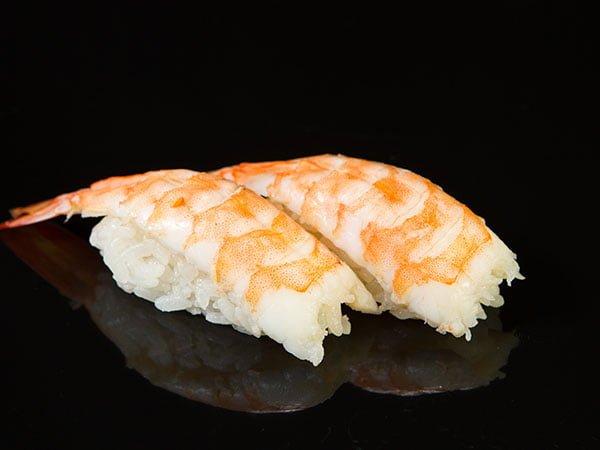 sushi_0002_IMG_8511
