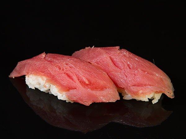 sushi_0003_IMG_8508