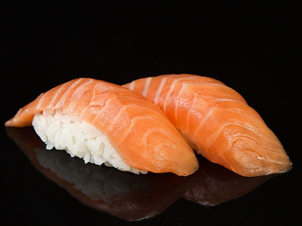 sushi_0004_IMG_8507