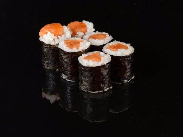 sushi_0006_a6fd5dda5243401fbf52da12725815c4