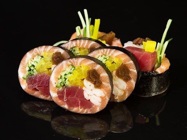 sushi_0008_IMG_8490