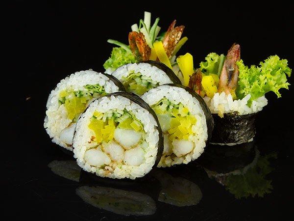 sushi_0009_IMG_8483