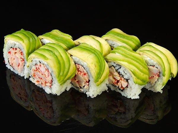 sushi_0011_IMG_8465