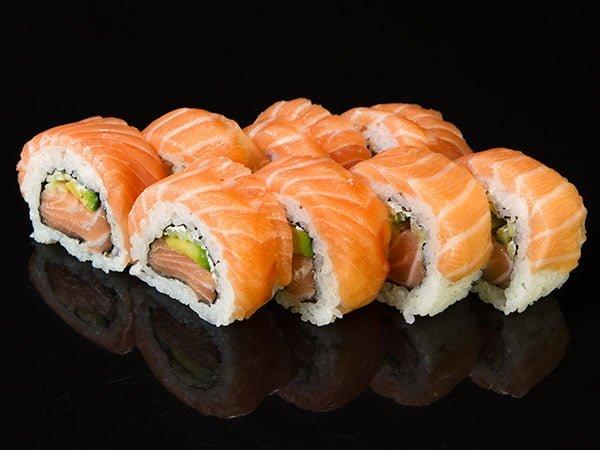 sushi_0012_IMG_8458