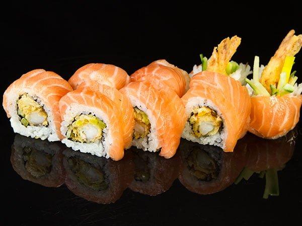 sushi_0013_IMG_8451
