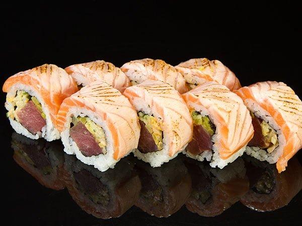 sushi_0014_IMG_8448