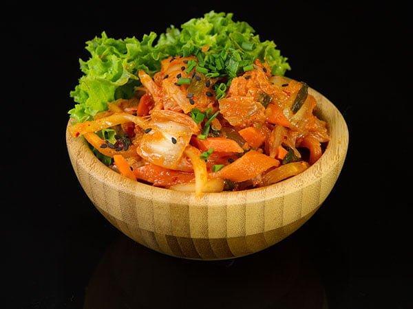 sushi_0018_IMG_8431