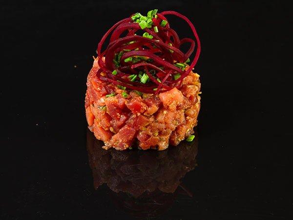 sushi_0023_IMG_8408