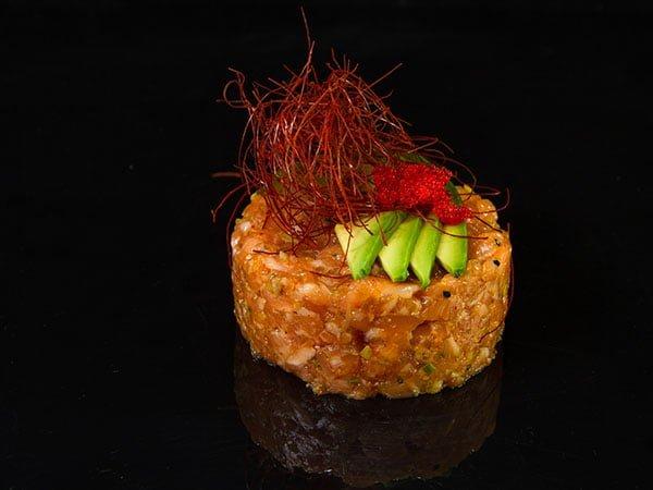 sushi_0024_IMG_8392