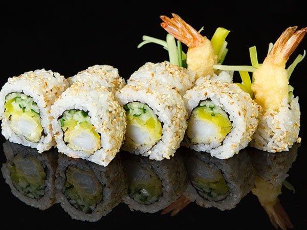sushi_0030_IMG_8144