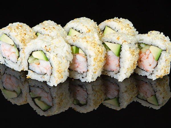 sushi_0032_IMG_8135