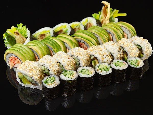 sushi_0052_IMG_8081