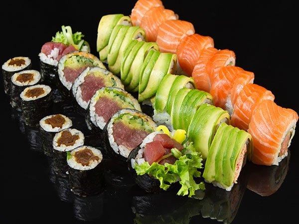 sushi_0059_IMG_8042