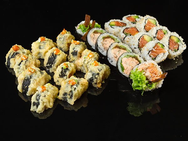 sushi_0060_IMG_8037