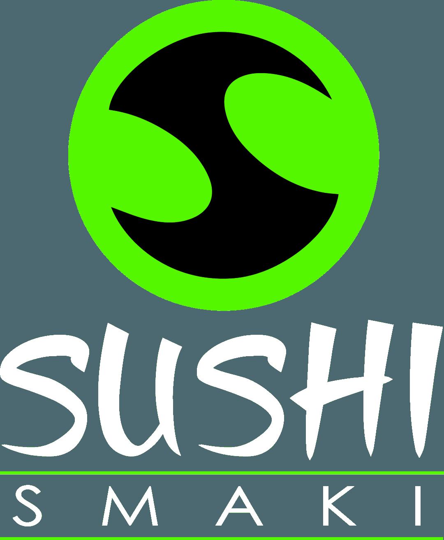 SUSHI SMAKI V1 (Large)