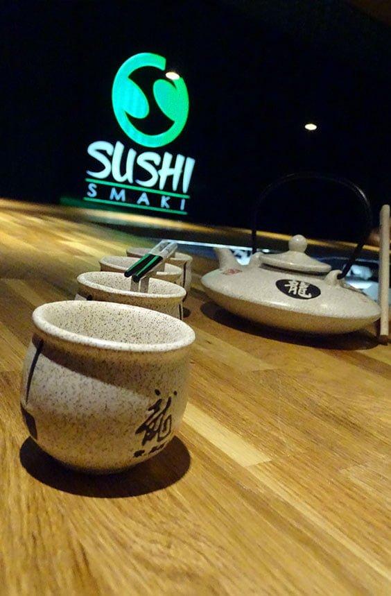 home_sushi2_restaurant1b