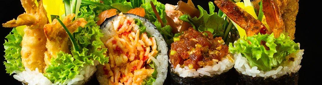 lunchesmaki