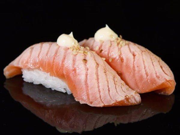 sushi_0000_760fb3b22217b76dc6fb5afdd772b4ca