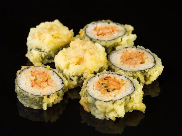 sushi_0001_28bf05b932e3e74e8f4033b6439673e5