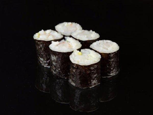 sushi_0001_4870a7ddc4b9a7c3ff22b8d6e5b711dc