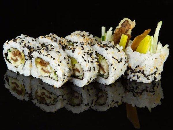 sushi_0002_5e44ac1e0cebb2eda5f37e3502bf7835