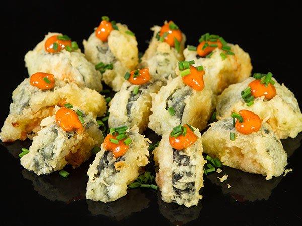 sushi_0005_IMG_8504
