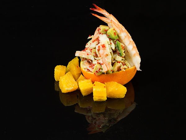 sushi_0019_IMG_8422