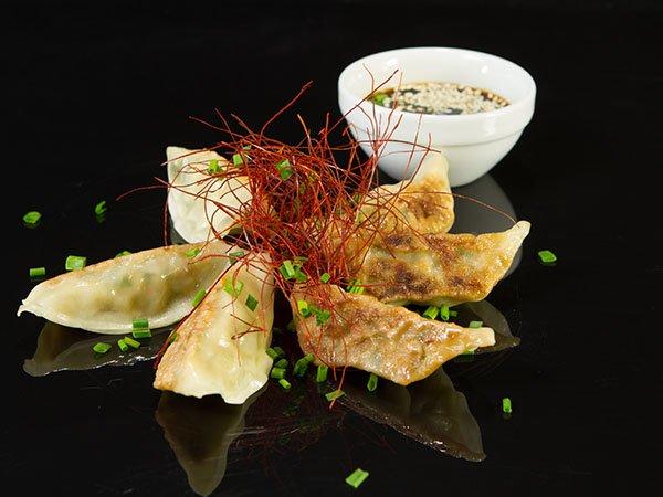 sushi_0022_IMG_8410