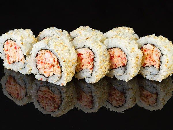 sushi_0031_IMG_8139