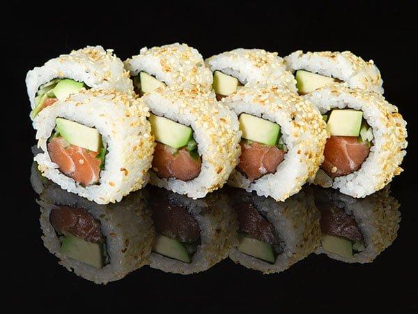 sushi_0033_IMG_8133