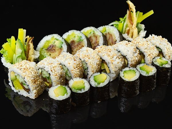 sushi_0053_IMG_8077