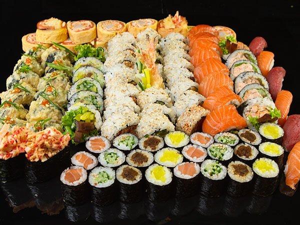 sushi_0055_IMG_8064