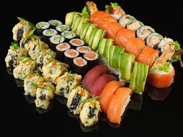 sushi_0056_IMG_8060