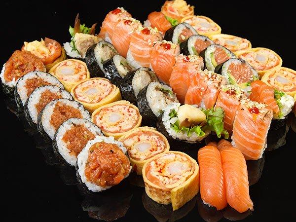 sushi_0057_IMG_8053