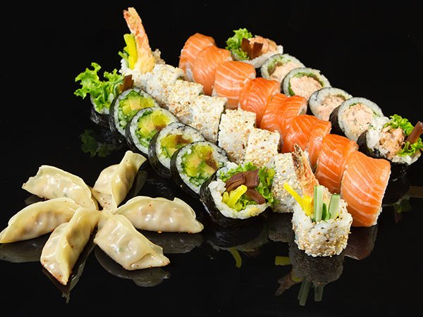 sushi_0058_IMG_8048