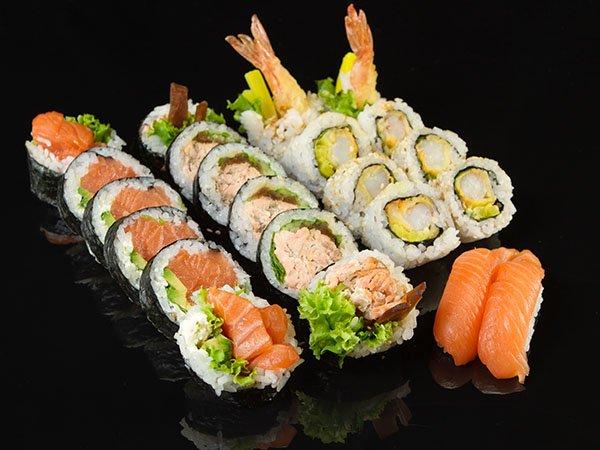 sushi_0061_IMG_8025