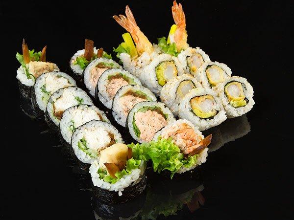 sushi_0062_IMG_8020