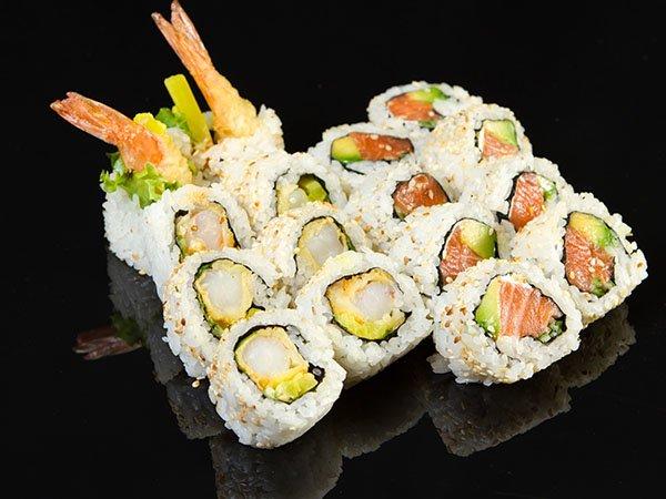sushi_set3