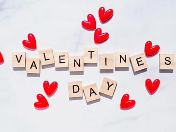 Walentynki-2021-kiedy-obchodzimy-swieto-zakochanych-DATA-HISTORIA_articleSM
